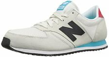 New Balance U420WKR Mens U420M Sneaker  D US- Choose SZ/Color.