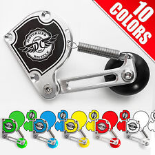 Duluth Cycle Advanced 2 stroke Motorized Bicycle Chain Tensioner 49cc 66cc 80cc
