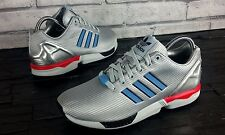 BNWB Genuine Adidas Originals ZX Flux Micropacer Inspired Trainers Various Sizes