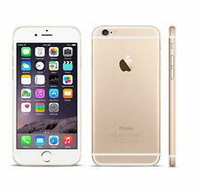 "Apple iPhone 6 Plus "" UNLOCKED "" 64GB 4G Smartphone ( New in Box) Grade AAA"