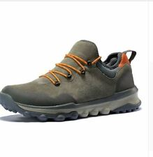 RAX Men Women Sneakers Waterproof Outdoor Sports Shoes Hiking Shoes Trainers Tre