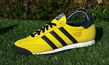 "BNWB adidas originals Dragon Vintage trainers ""Kopenhagen Colour"" Various Sizes"