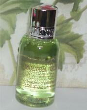 MOLTON BROWN Warming Eucalyptus Bath and Shower Therapy 1 FL OZ ~ GWP Size