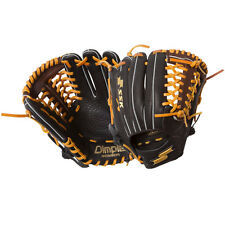 Ssk Highlight Pro 11.75 Inch Baseball Glove Mod Trap
