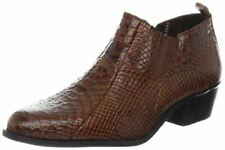 Stacy Adams Men's Sunset Dress Boot