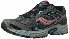 Saucony Cohesion TR7-W Womens TR7 Trail Running Shoe- Choose SZ/Color.