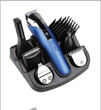 Professional Trimmer Hair Barber Cut Clipper Andis Salon Haircut Pro Set Fashion