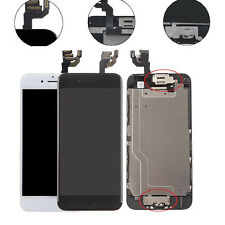 LCD Display Touch Screen Digitizer Assembly Replacement for iPhone 6 6S 5G Plus