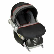 Baby Trend Flex Loc Infant Car Seat - Millennium