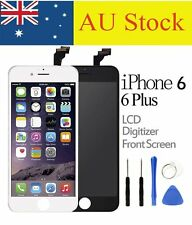 iPhone 6 / 6 Plus  LCD Touch Screen Replacement Digitizer Display