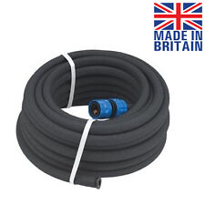 Porous Pipe & Fittings 16mm Soaker Hose Garden Irrigation Lawn Watering Pipe