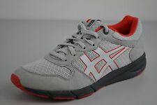 Asics Onitsuka Tiger Trainers Shoes Shoe New Size 38