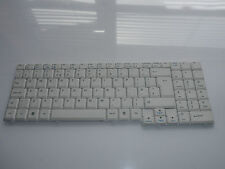 Packard Bell ARES GP2W  Keyboard  UK LAYOUT MP-03756GB-9205