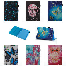 Flip Case Cover for Ipad Mini 5 5th Gen Flip Magnetic PU Leather Card Book Stand