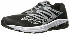 Saucony Men's Powergrid Linpin Running Shoe - Choose SZ/Color