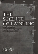 The Science of Painting: Your Guide to Close Examination: Fakes, Mistakes and ..