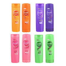 CHOOSE 320 ml. SUNSILK Co-Creations Shampoo OR Conditioner