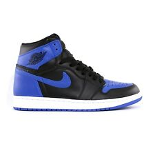 "AIR JORDAN -  AIR JORDAN 1 RETRO HIGH OG ""ROYAL BLUE""  -  555088 007"