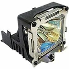 BenQ 5J.J2805.001 Replacement Lamp - 300 W Projector Lamp - 2000 Hour Normal, 30