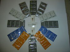Dermalogica 8 x sachet/samples each time of Your Choice, Free U.K. P&P