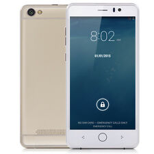 Unlocked 5'' Smartphone Android 4.4.2 GPS 2Core/2Sim AT&T/T-mobile 3G/GSM phone