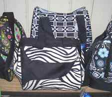 Fit & Fresh Insulated Lunch Bag Tote Great Companion to your excercise equipment