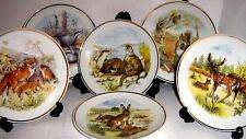 COLLECT CABINET / WALL PLATES - WILDLIFE and OTHER click SELECT browse or order
