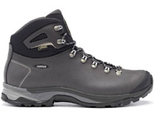 Asolo Mens Thyrus Gore Tex Lightweight Leather Walking Hiking Boot