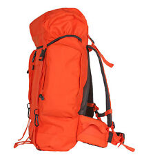 FOX OUTDOOR Products RIO GRANDE 25L 45L 75 L Backpack Heavy-Duty Zippers NEW