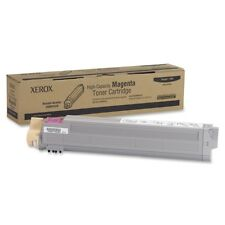 Xerox 106R01078 Original Toner Cartridge - Laser - High Yield - 18000 Pages - Ma