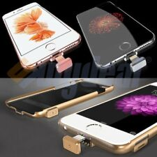 """For iPhone 6/ 6s 4.7"""" External 2000mAh Battery Charger Port Case Cover Accessory"""