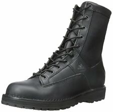 Rocky Men's 8 in Portland 2080 Work Boot - Choose SZ/Color