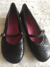 Hush Puppies Ladies Shoes Size 6