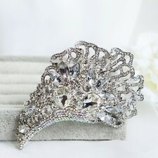 Stunning Brooches Prom/Wedding  - CLOSING DOWN SALE