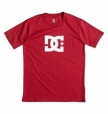 *BRAND NEW* DC SHOES 'STAR' KIDS/TODDLER T - SHIRT/TEE