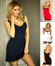 Light viscose chemise Kalimo COSTA RICA + gift box , high quality material