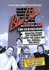 Blue Collar Comedy Tour - One for the Road (Widescreen Edition) Jeff Foxworthy,
