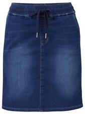 NEW Jeanswest Womens Jenny Luxe Lounge Skirt Dresses
