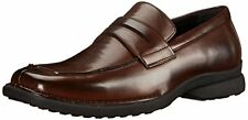 Kenneth Cole Unlisted Men's Bon Fire Penny Loafer - Choose SZ/Color