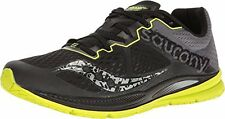 Saucony S29032-1 Mens Fastwitch Running Shoe- Choose SZ/Color.