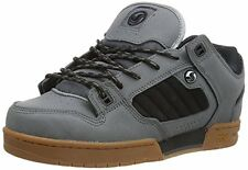 DVS  Militia-Mn-M Mens Militia Skate Shoe- Choose SZ/Color.