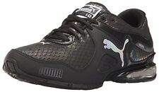 PUMA Cell Riaze Prism Wn's-W Womens Wns Cross-Trainer Shoe- Choose SZ/Color.