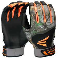Easton Youth Hs7 Realtree Batting Gloves