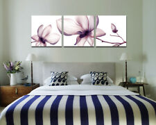 Modern Art Oil Painting Home Decor Popular Scenery Picture Print Canvas No Frame