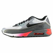 Nike Air Max Lunar90 C3.0 White/Black-Anthracite-Volt 631744-100