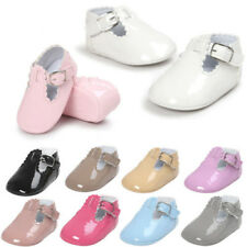 Autumn Winter Newborn Girl Boys Baby Soft Sole Crib Shoes Toddler Sneakers Shoes