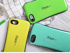 iPhone  6 6s Plus 7 Case Cover Tough Heavy Duty Shock Proof iFace Mall TPU
