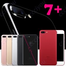 OEM1:1 Non-Working Display Toy Fake Dummy Model Phone For Phone 7/7Plus S8/S8+