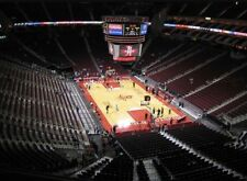 (2) Tickets Minnesota Timberwolves @ Houston Rockets 2/23/18 (Toyota Center)