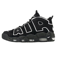 Nike Air More UPTEMPO PIPPEN air max chicago bulls 414962-002
